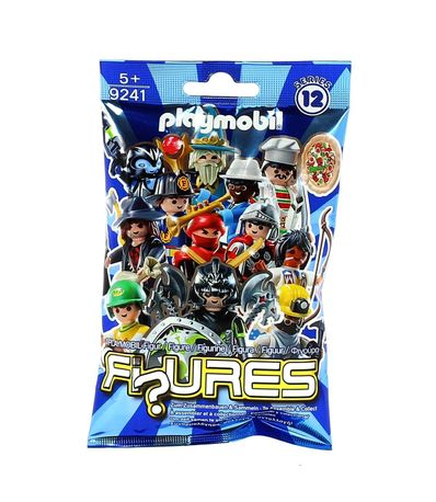 Sobre-Surpresa-figuras-Playmobil-Series-Crianca-12