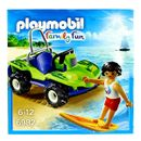 Playmobil-Summer-Fun-Surfista-com-Buggy