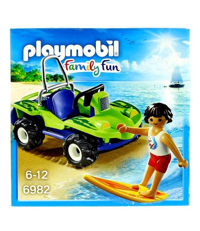 Playmobil-Summer-Fun-Surfista-com-Buggy
