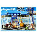Playmobil-Torre-de-Control-y-Aeropuerto