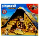 Playmobil-Piramide-do-Farao