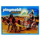 Playmobil-History-Cuadriga-Romana