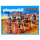 Playmobil-History-Legionarios