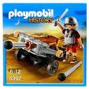 Playmobil-Legionario-com-Catapulta