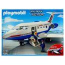 Playmobil-Aviao-de-Passageiros