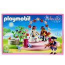 Playmobil-Baile-de-Mascaras