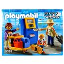 Playmobil-Familia-Check-In