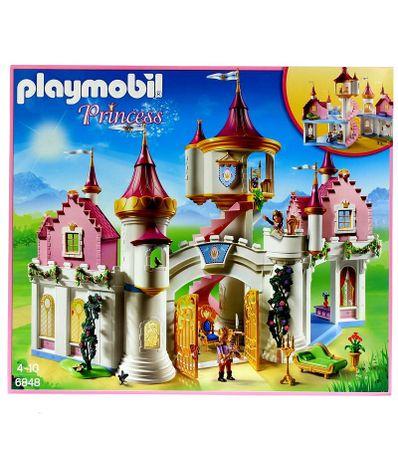 Playmobil-Grande-Palacio-das-Princesas