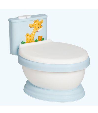 Bacio-WC-com-cisterna-Girafa-Azul
