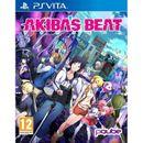 Akiba-S-Beat-PS-VITA