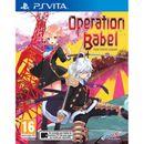 Operation-Babel--New-Tokyo-Legacy-PS-VITA