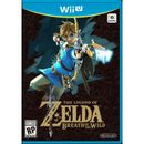 The-Legend-Of-Zelda--Breath-Of-The-Wild-WII-U
