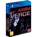 Axiom-Verge--Multiverse-Edition-PS4