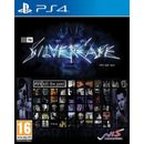 The-Silver-Case-PS4