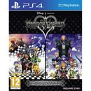 Kingdom-Hearts-15---25-Remix-PS4