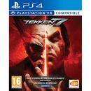 Tekken-7-PS4