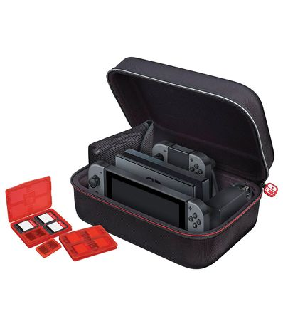 Game-Traveler-Deluxe-System-Case-SWITCH