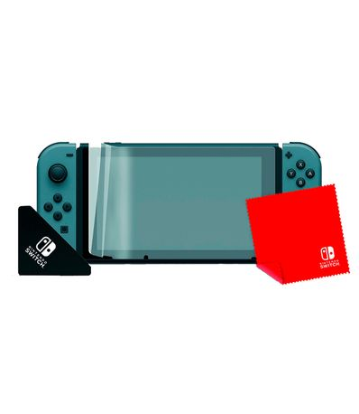 Nintendo-Switch-Kit-Clean---Protect-Licencia-Oficial