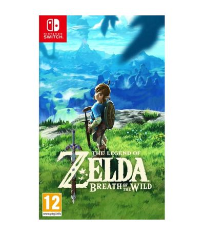 The-Legend-Of-Zelda--Breath-Of-The-Wild-SWITCH
