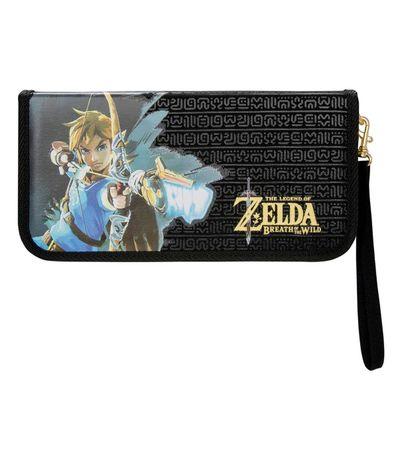 Funda-Protectora-Zelda-Licencia-Oficial-SWITCH