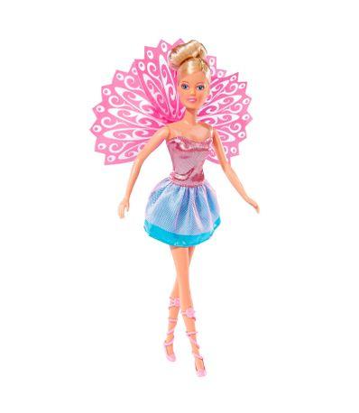 Steffi-Amor-da-borboleta-boneca