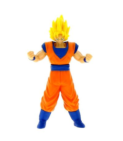 Dragon-Ball-Figura-Superpower--Goku