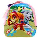 Canine-Patrol-Hat-Pink-Girl-Crianca-Tamanho-50