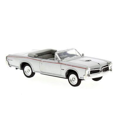Carro-diminuto-escala-Pontiac-1966-GTO-01-43