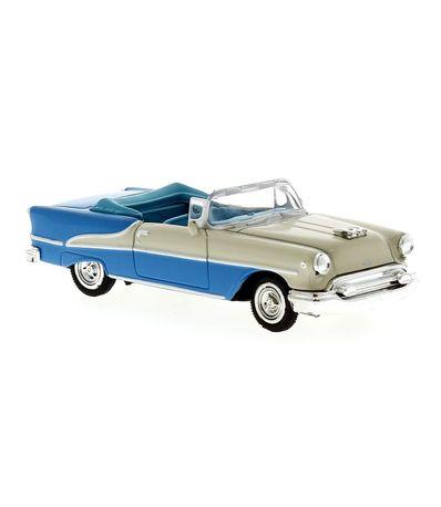 Carro-diminuto-escala-Oldsmobile-Super-88-01-43