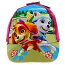 Canine-Patrol-Hat-Girl-Child-Lila-Tamanho-50