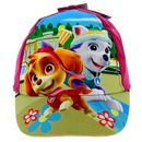 Canine-Patrol-Hat-Girl-Child-Lila-Tamanho-52
