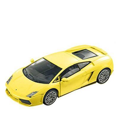 Carro-diminuto-escala-Lamborghini-LP-560-4-01-43