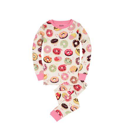 manga-longa-pijamas-Bebe-duas-pecas-Tamanho-6