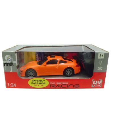 Deportivo-RC-Racing-bateria-de-carro-para-01-24