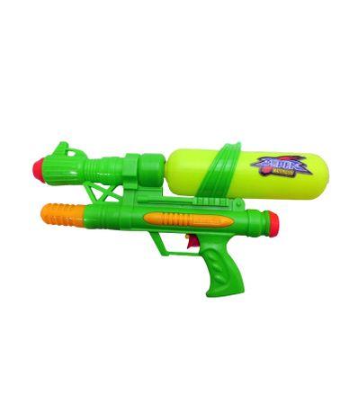 Verde-e-amarelo-da-agua-Metralleta-37-cm