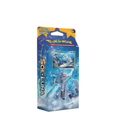 deck-de-Pokemon-de-60-cartoes-colecao-Primarina