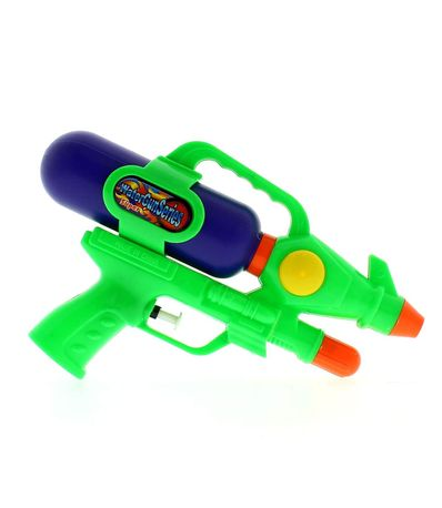 Pistola-de-Agua-Verde-de-235-cm