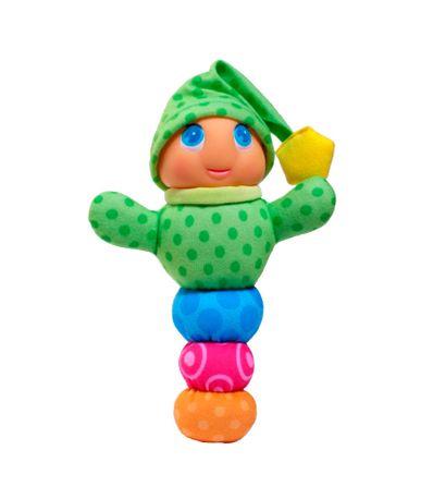 Gusy-Luz-Verde-Dos-corpo-Caras