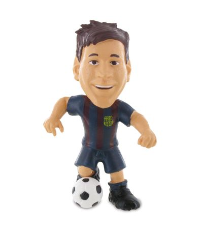 figura-FC-Barcelona-Leo-Messi