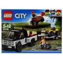 Lego-City-Todoterreno-del-Equipo-de-Carreras