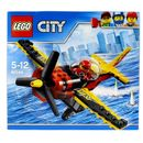 Lego-City-Corrida-de-Avioes