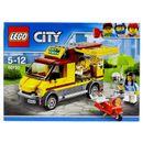 Lego-City-Camiao-de-Pizza