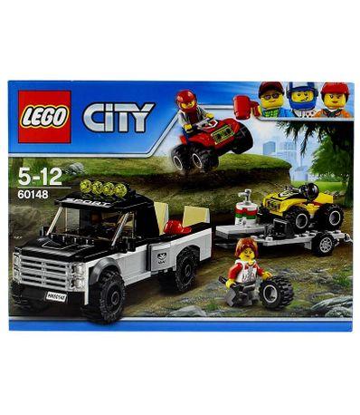 Equipe-Lego-City-corridas-off-road