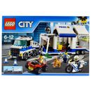 Lego-City-Centro-de-Control-Movil