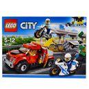 Lego-City-Camiao-Grua-em-Apuros