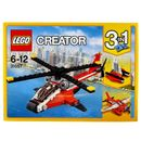 Criador-Lego-Star-Air