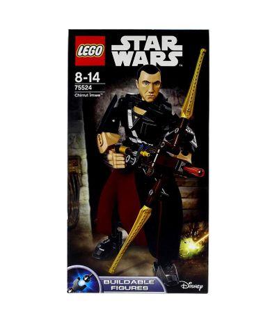 Lego-Star-Wars-Chirrut-Imwe