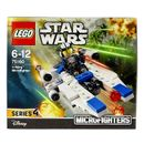Lego-Star-Wars-Microfighter-U-Wing