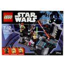 Lego-Star-Wars-Naboo-Duel