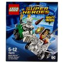 Lego-Super-Heroes-Mulher-Maravilha-vs-Doomsday
